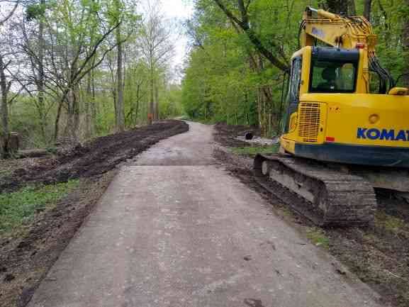 2018.04.30 Trail relocation S of Morrow smaller