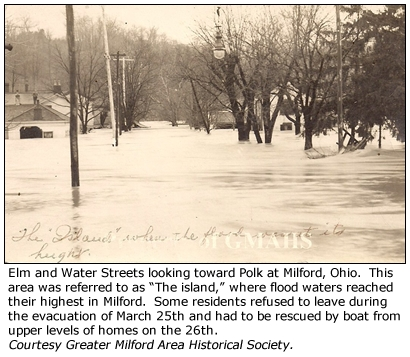 1913flood milford