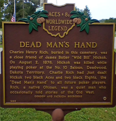 DeadMansHandPlaque 400