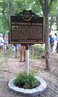 Butterworth marker200
