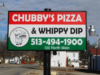 ChubbysPizza sign 400x300